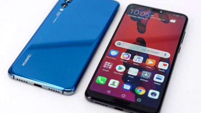 ABD, Huawei ve ZTE ürünlerini 'güvenlik tehdidi' gerekçesiyle yasakladı