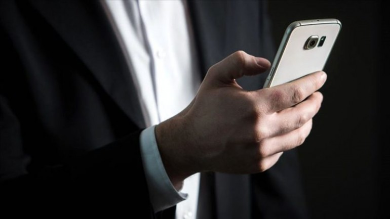 BTK 10 markaya ait 11 telefon ve telsiz modelinin satışını yasakladı