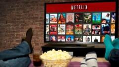 Netflix, şifresini arkadaşları ve ailesiyle paylaşan kullanıcılar için harekete geçti