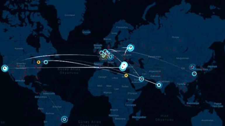 Türk Telekom'dan siber saldırı sonrası açıklama: Savunma sistemimiz sağlam
