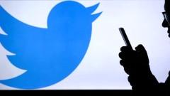 Twitter duyurdu: 6 aydan fazla aktif olmayan hesaplar silinecek