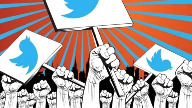 Twitter, siyasetle ilişkili reklamları yasaklıyor