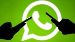 WhatsApp beta sürümüne 'Grup Gizlilik Ayarları' özelliği geldi