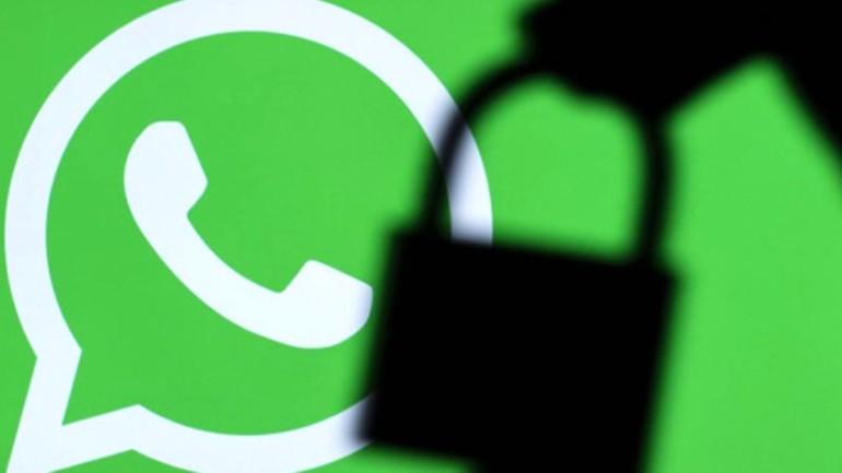 Whatsapp üzerinden üst düzey hükümet yetkililerinin telefonlarına sızma iddiası