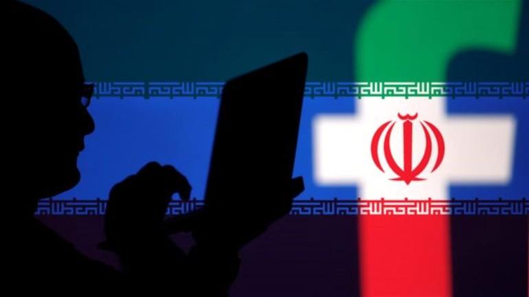 Facebook, İran'ın dini lideri Ali Hamaney'in Arapça hesabını kapattı