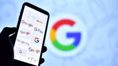 Google, Türkiye'de çıkacak Android modellerine artık lisans verilmeyeceğini duyurdu