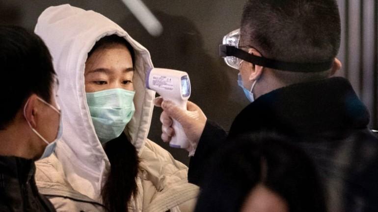 Koronavirüs: Ölü sayısı artıyor, Çin beş kenti karantinaya aldı