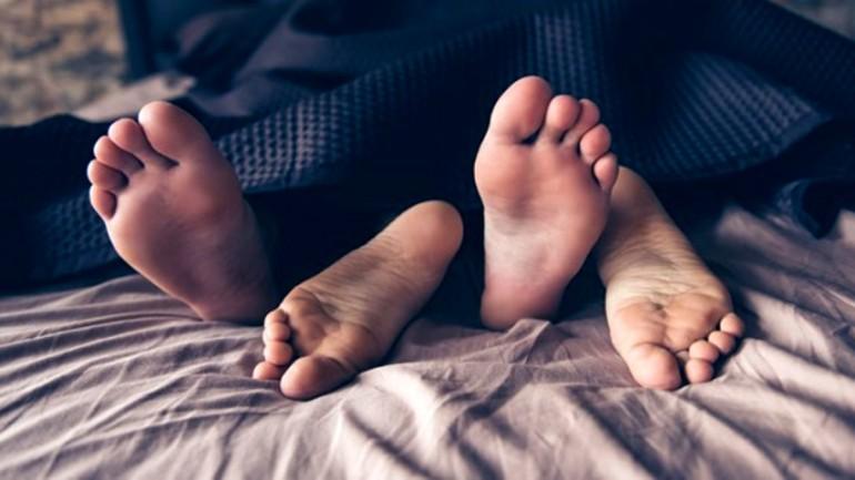 Porno Gençleri Cinsellikten Uzaklaştırıyor mu?