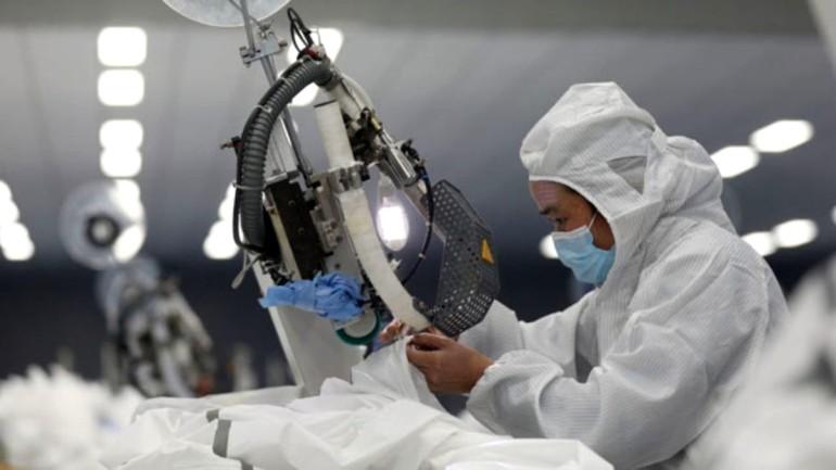 ABD, koronavirüsün tedavisi için ilk ilaç denemelerine başlıyor