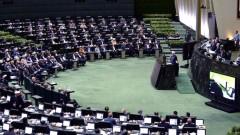 Son dakika: İranlı milletvekili Mahmud Sadıki kendisinde koronavirüs tespit edildiğini açıkladı