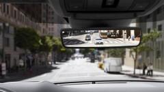 Yeni Range Rover Evoque Türkiye yollarında