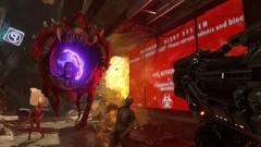 Doom Eternal, Yoluna Büyük Bir Rekorla Başladı