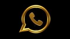 "WhatsApp Gold, ""Geri Döndü"""