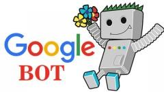 Googlebot ip Adresleri