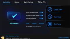 Advanced SystemCare Pro 14 Lisans Kodu