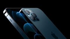 iOS 15 Güncellmesi Alacak iphone Modelleri