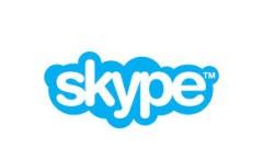 Skype Geçmişi Temizleme