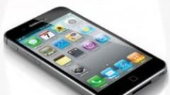 iPhone 5S'in çıkış tarihi belli oldu