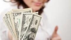 Online Businesses that Make Money