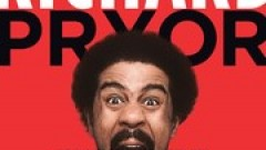 Richard Pryor : The Warner Bros. Albums 1974-1983