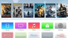 """Yeni iPhone'lar için sürekli açık """"Siri"""" yolda olabilir"""