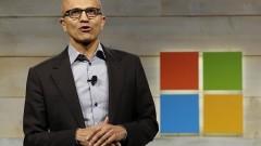 İlk büyük Windows 10 güncellemesi dağıtıma hazır