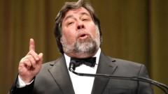 Steve Wozniak, Apple'ın yeni ürünlerini değerlendirdi