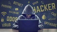 Türkiye'ye yönelik siber saldırıların ardında tek kişi mi var?