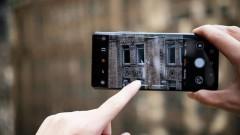 Huawei p30 pro Güncelleme