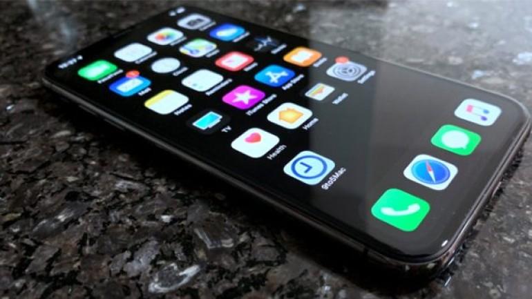 iOS 13 ne zaman geliyor? Apple, iOS 13 çıkış tarihini açıkladı!
