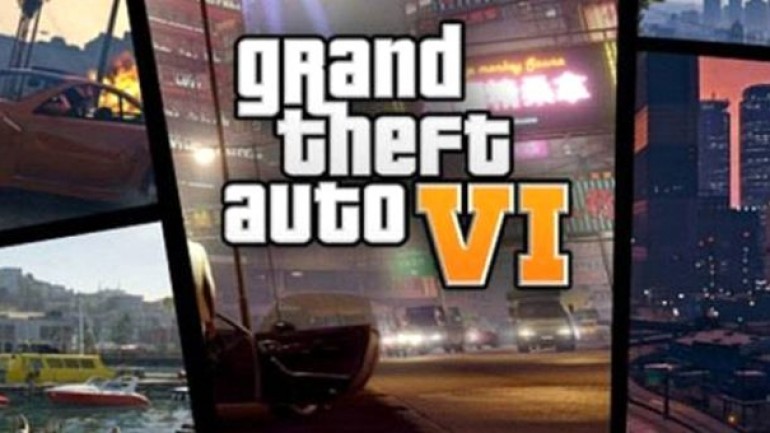 Merakla beklenen oyun GTA 6'nın görüntüleri sızdırıldı iddiası