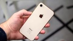 Çinliler 800 TL'lik ekipmanla iPhone 8'in de aralarında bulunduğu telefonlardaki parmak izi şifresini 20 dakikada kırdılar