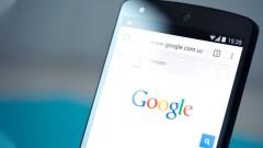 Türkiye'de piyasaya sunulacak yeni telefonlarda Google uygulamaları olmayacak!