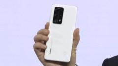 Huawei P40 Tanıtıldı. İşte Özellikleri ve Fiyatı!