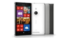 Nokia Lumia 925 incelemesi
