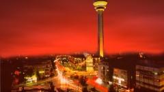 Ankara Hosting
