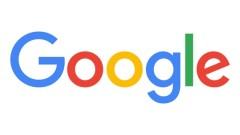 Google'ın logosu yenilendi
