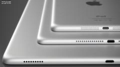 """İddia: Apple, iPad Pro ile iPad Mini 4'ü """"9 Eylül"""" etkinliğinde duyuracak"""