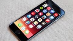 İphone 6S'in farklılık yaratan 12 özelliği