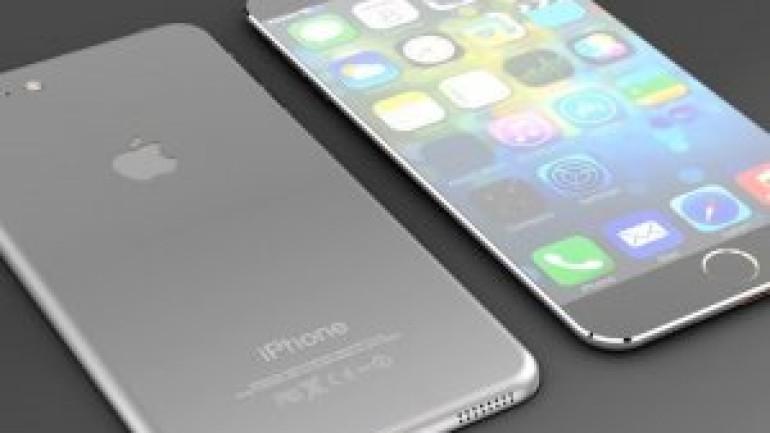 iPhone 6S ve iPhone 6S Plus bugün satışa çıkıyor