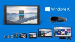 Windows 10 bir ayda 75 milyon cihaza ulaşmayı başardı