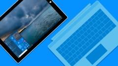Windows 10 kullanıcı sayısının 50 milyona yükseldiği iddia ediliyor