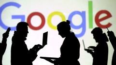 Google 2019'da en çok arananlar listesini açıkladı
