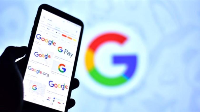 Google ile Rekabet Kurumu arasındaki kriz devam ediyor