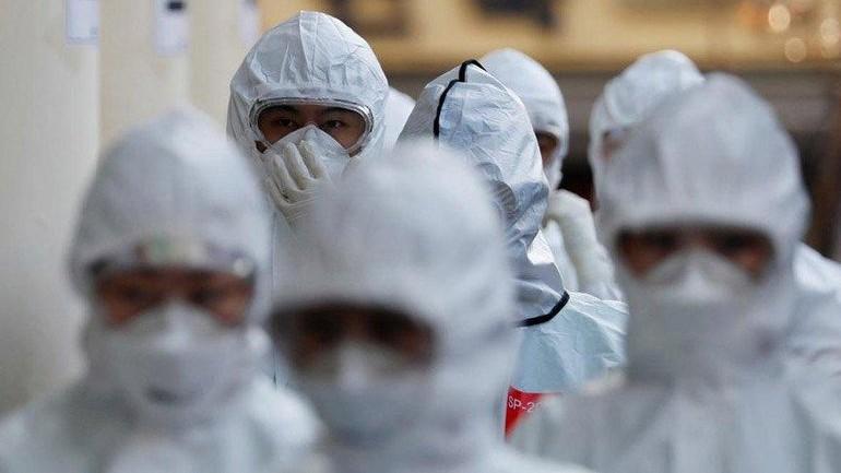 Corona Virüsü, Yüzeylerde 17 Gün Yaşadı