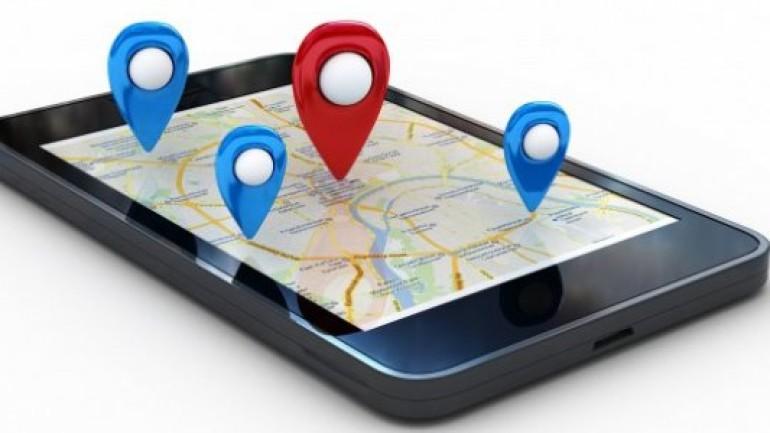 SkyLock Yazılımı ile Cep Telefonun Nerede Olduğunu Öğrenme Programı