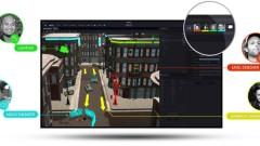 MaxPlay yeni bir bulut tabanlı oyun geliştirme motoru
