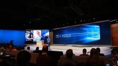 Windows 10 kullanıcıları büyük güncellemeye hazırlanıyor