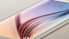 Resmi olmayan bazı Galaxy S7 özellikleri!