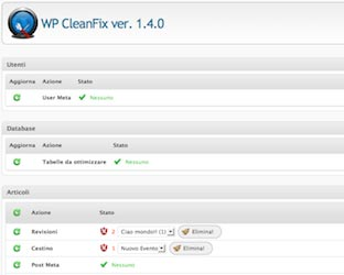 wp-cleanfix